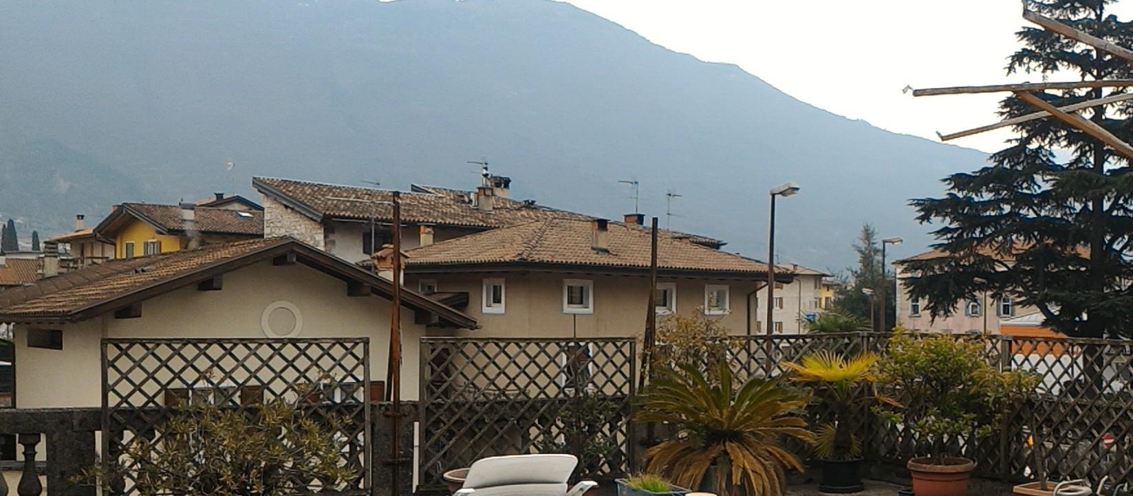 Soluzione Indipendente in vendita a Arco, 20 locali, Trattative riservate   Cambio Casa.it