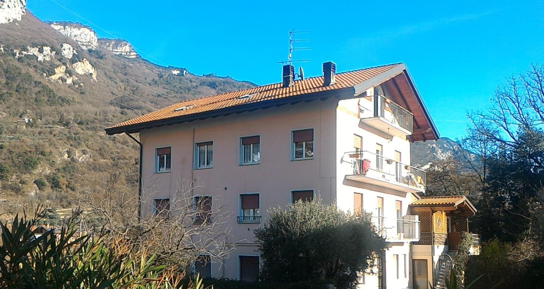 Appartamento in vendita a Nago-Torbole, 3 locali, zona Zona: Nago, prezzo € 159.000 | Cambio Casa.it