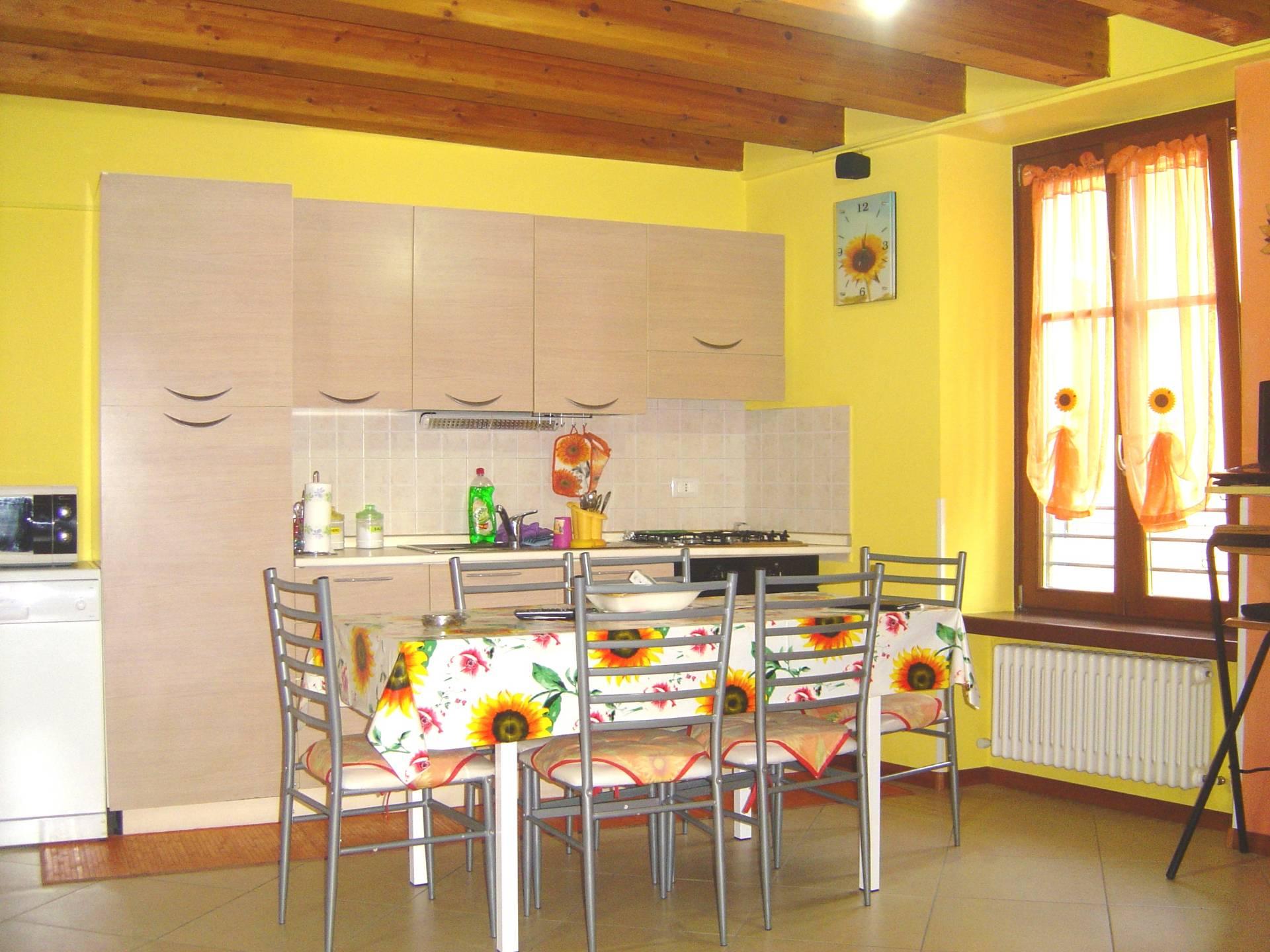 Appartamento in vendita a Arco, 3 locali, prezzo € 179.000 | Cambio Casa.it