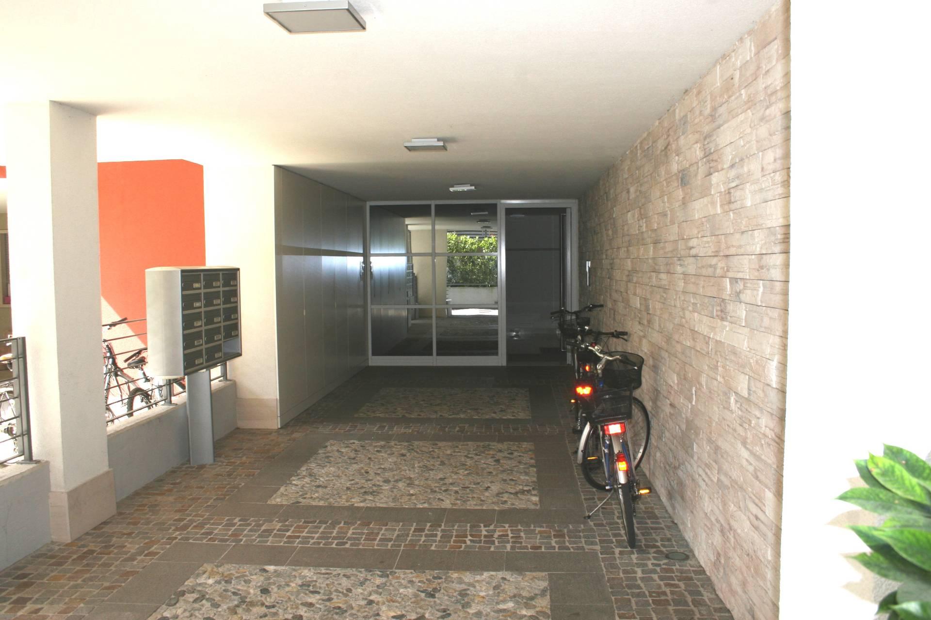Appartamento in vendita a Riva del Garda, 3 locali, zona Zona: Riva, prezzo € 270.000 | Cambio Casa.it