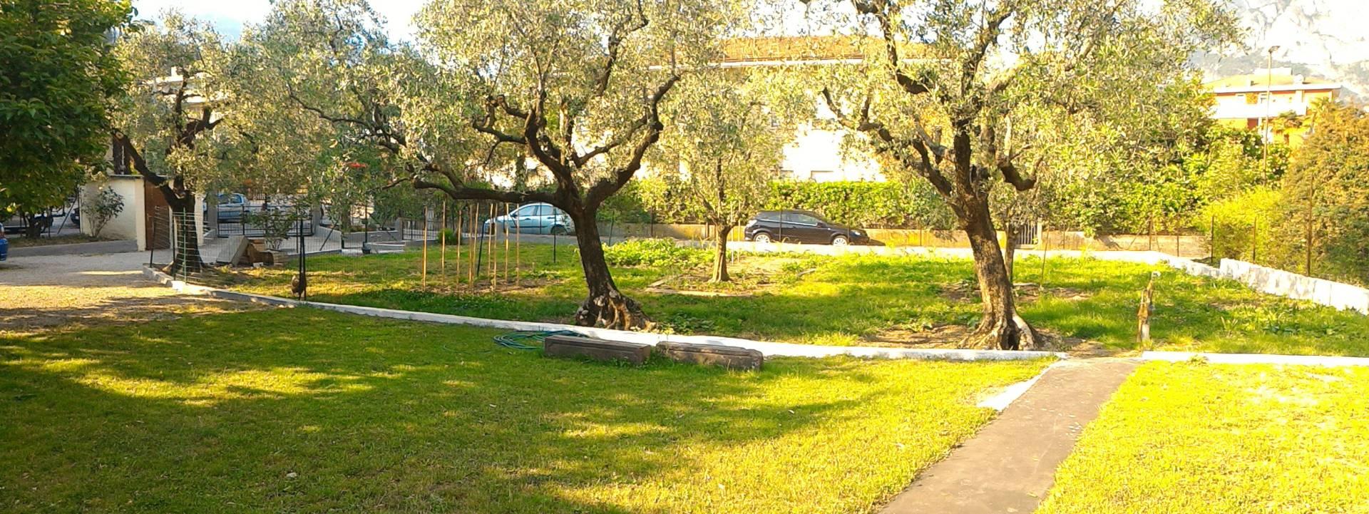 Soluzione Indipendente in vendita a Riva del Garda, 4 locali, zona Zona: Riva, Trattative riservate | Cambio Casa.it