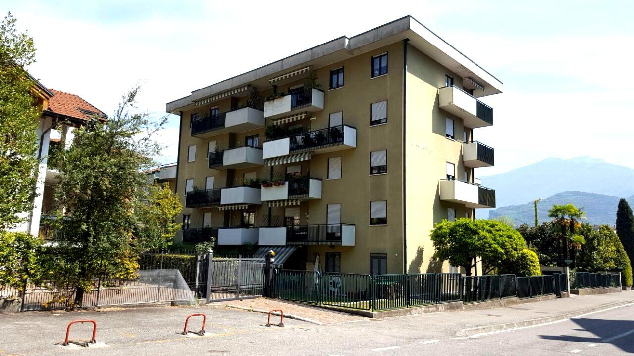 Casa riva del garda appartamenti e case in vendita for Case in vendita riva del garda