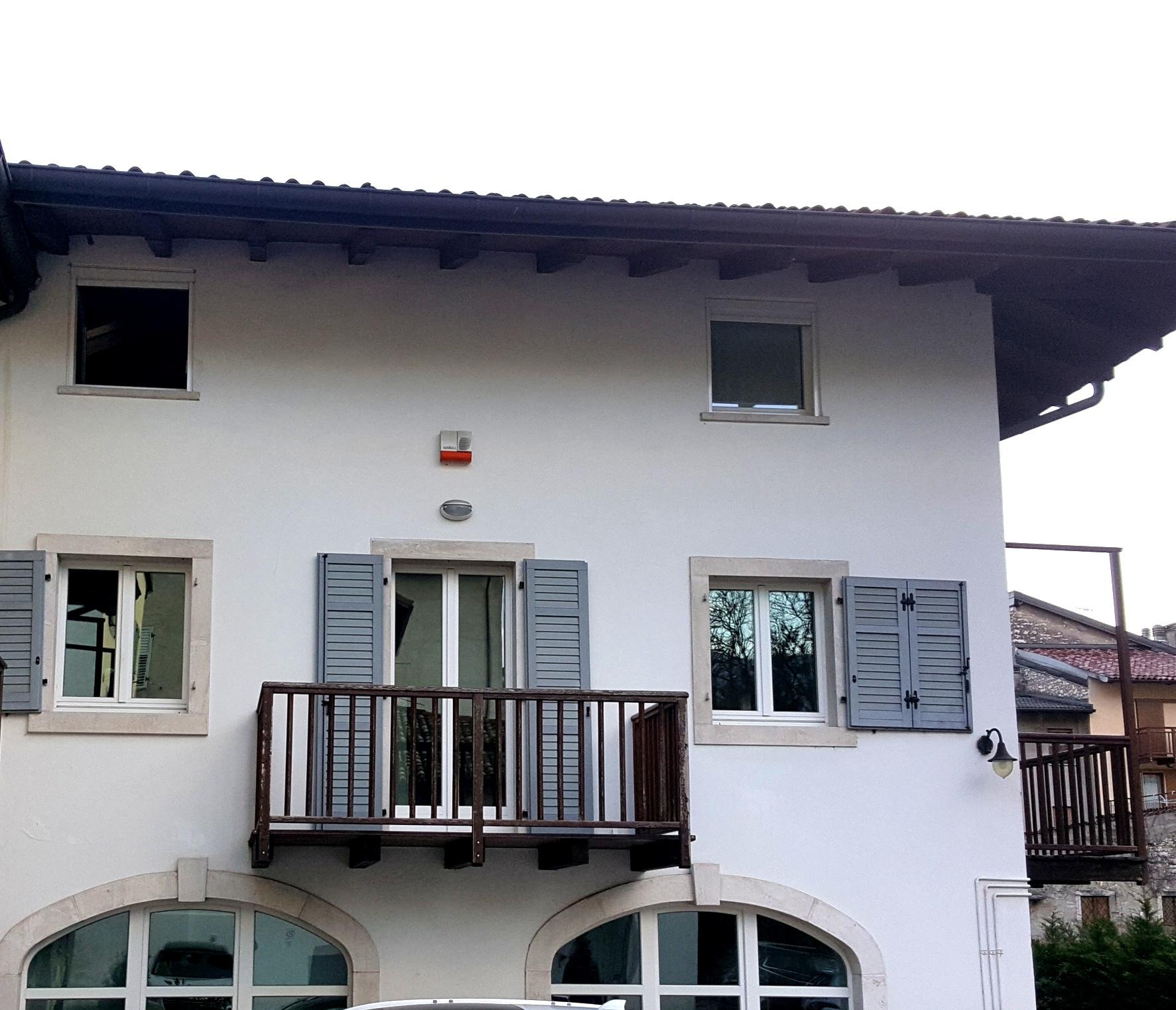 Appartamento in vendita a Rovereto, 4 locali, prezzo € 295.000   CambioCasa.it