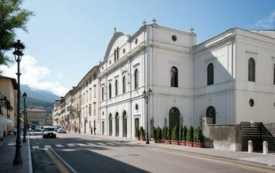 Ufficio / Studio in vendita a Rovereto, 9999 locali, prezzo € 249.000 | CambioCasa.it