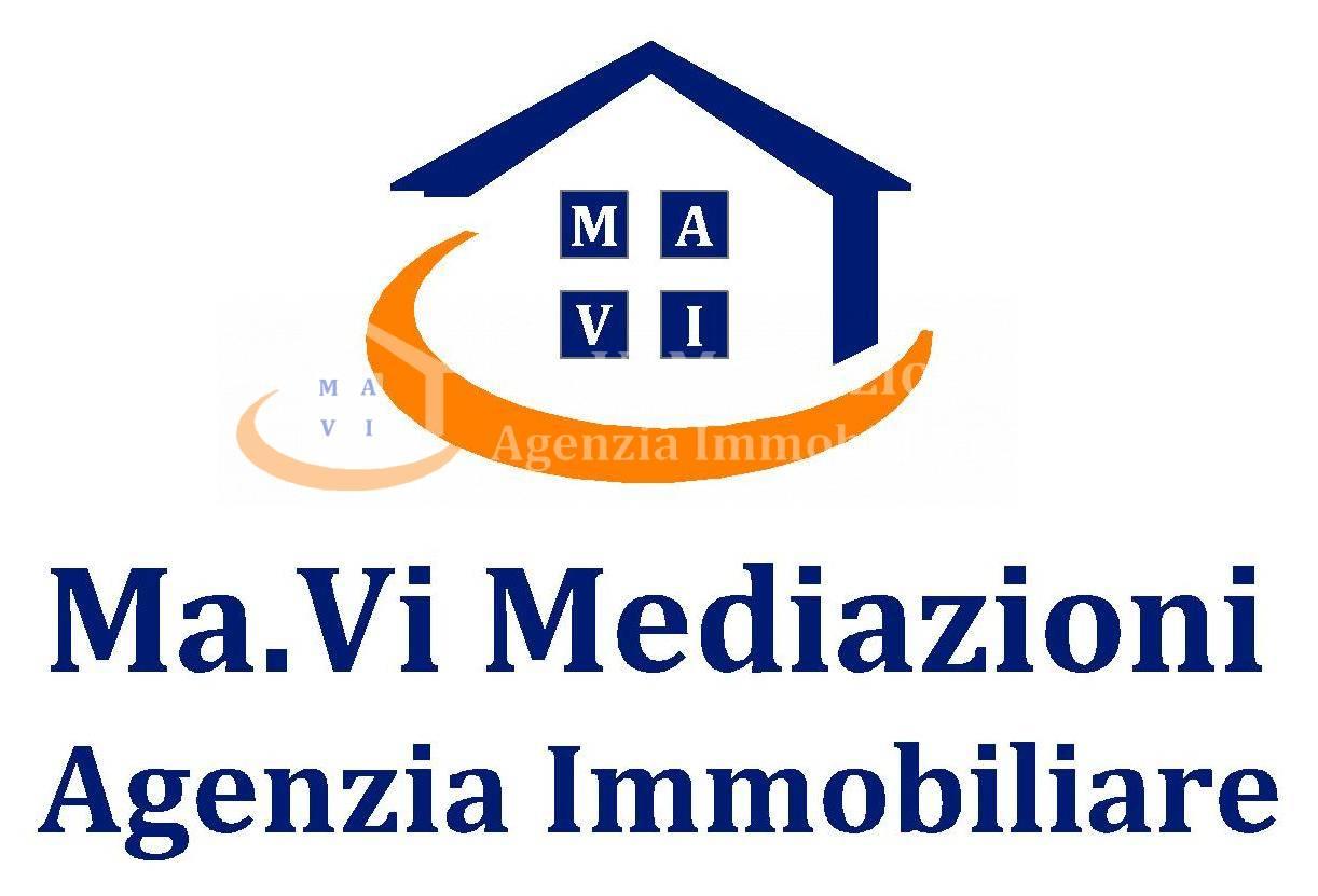 Negozio / Locale in vendita a Rovereto, 9999 locali, Trattative riservate | CambioCasa.it