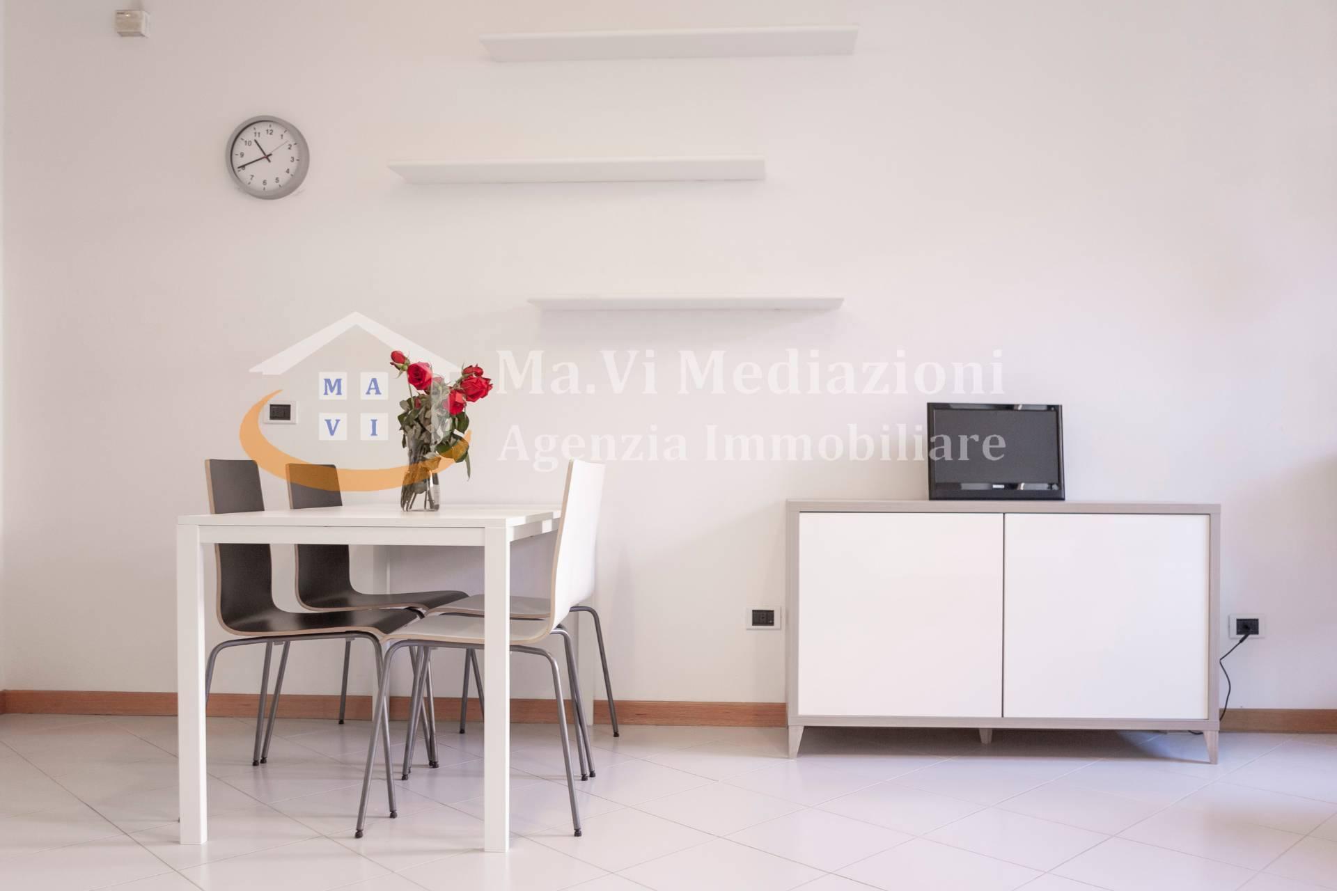 Appartamento in vendita a Nago-Torbole, 2 locali, zona Zona: Nago, prezzo € 155.000   CambioCasa.it
