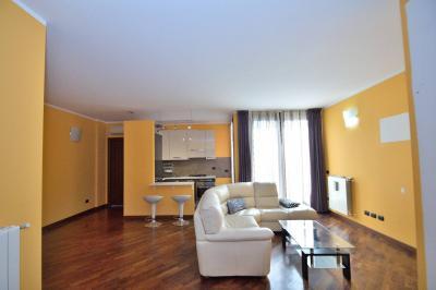 Vai alla scheda: Appartamento Vendita Monza