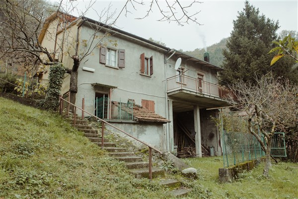Foto 1 di Casa indipendente Granaglione
