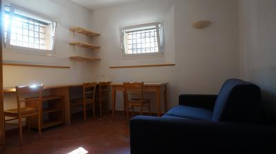Pied a terre in Affitto