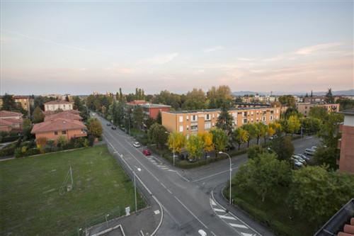 Villetta Bifamiliare in Vendita