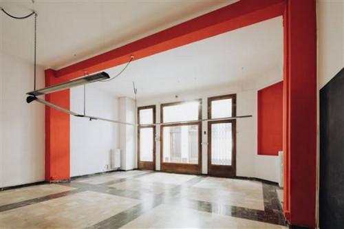 Studio/Ufficio in Vendita