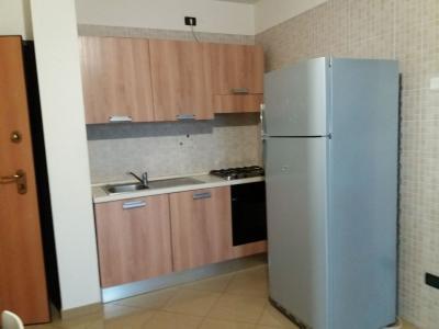 Vai alla scheda: Appartamento Affitto/Vendita Vasto