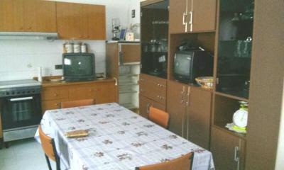 Vai alla scheda: Appartamento Vendita Celenza sul Trigno