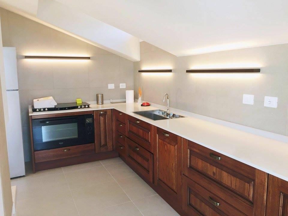 vendita appartamento vasto 3 vasto marina  320000 euro  5 locali  150 mq