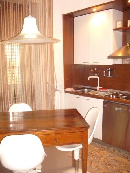 Appartamento in vendita a Vasto, 7 locali, zona Località: 4CentraleCommerciale, prezzo € 280.000 | PortaleAgenzieImmobiliari.it