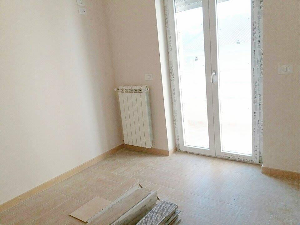 Appartamento in vendita a Vasto, 3 locali, zona Località: 3VastoMarina, prezzo € 120.000   PortaleAgenzieImmobiliari.it