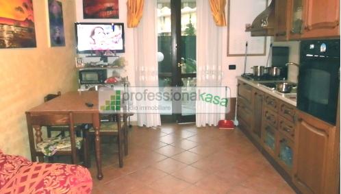 Appartamento in vendita a Vasto, 3 locali, zona Località: 2VastoSud, prezzo € 98.000 | PortaleAgenzieImmobiliari.it