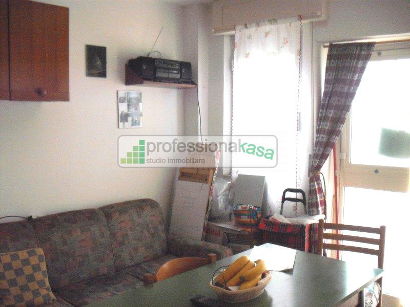 Appartamento in vendita a Vasto, 3 locali, zona Località: VastoMarina, prezzo € 95.000 | PortaleAgenzieImmobiliari.it