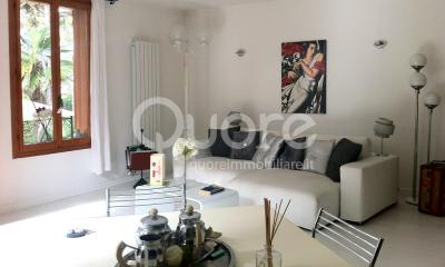 Vai alla scheda: Appartamento Vendita Lignano Sabbiadoro