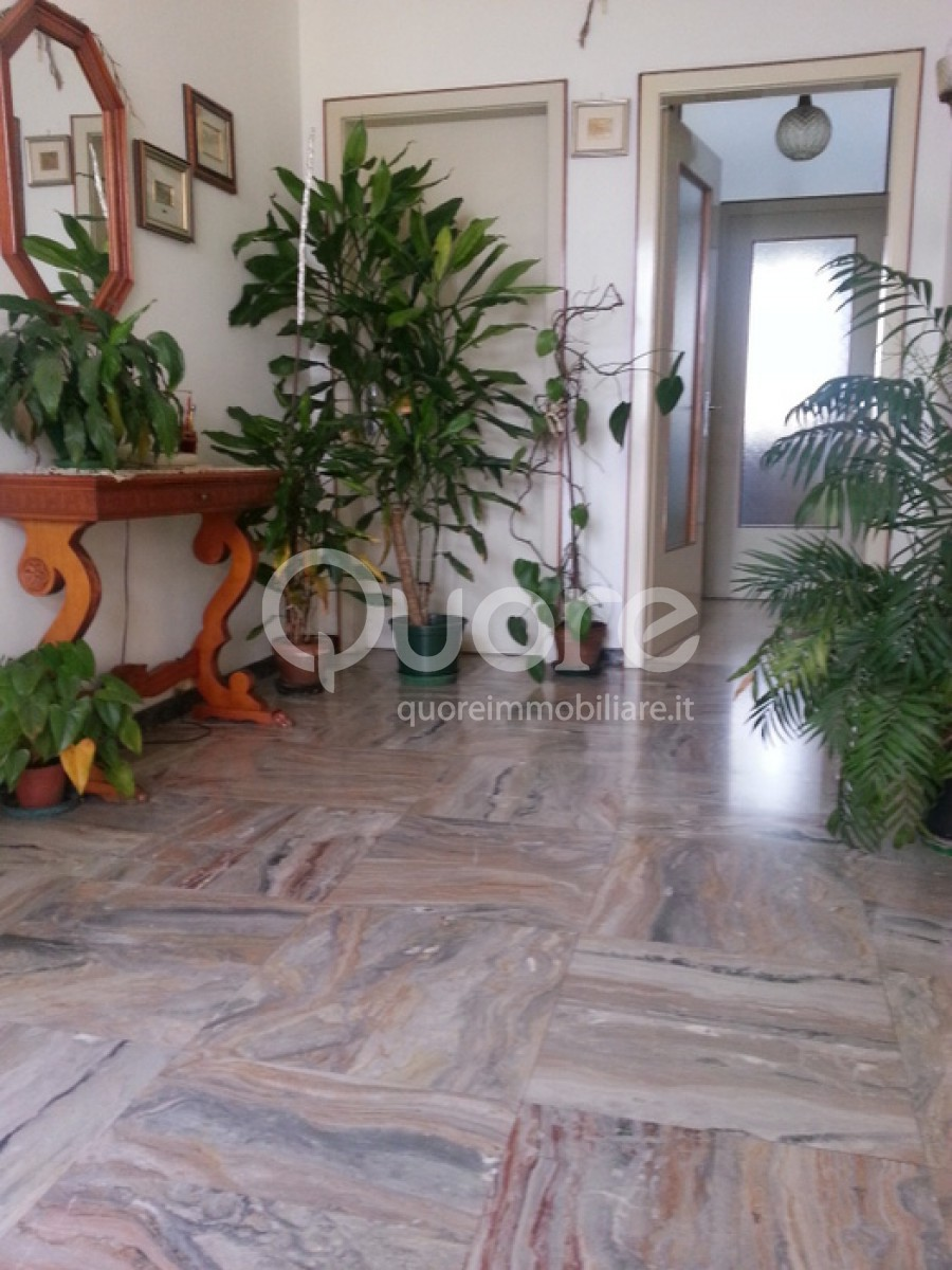 Villa in Vendita a Pagnacco