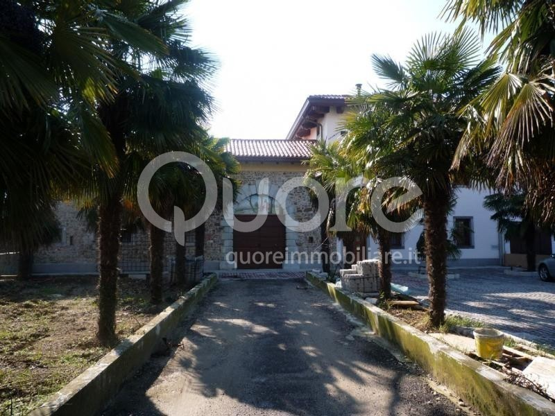 Appartamento in affitto a Povoletto, 2 locali, prezzo € 430 | Cambio Casa.it