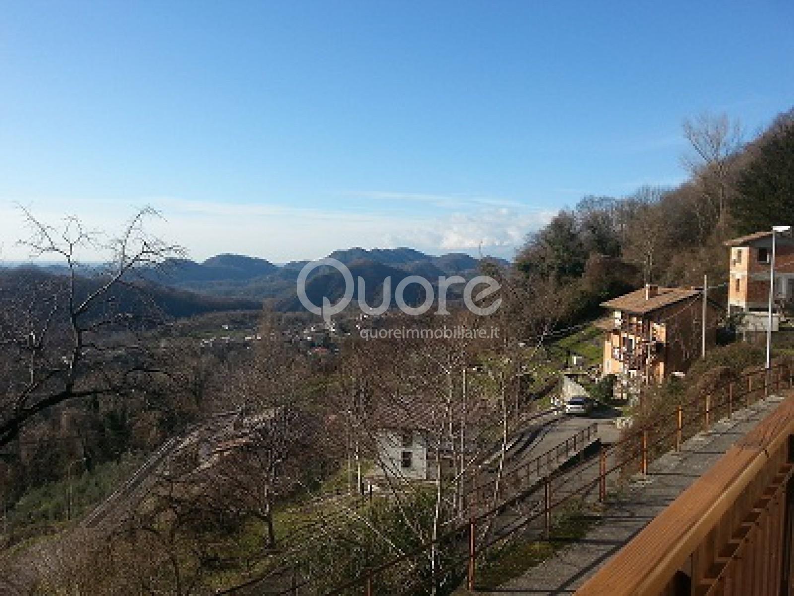 Soluzione Indipendente in vendita a Forgaria nel Friuli, 5 locali, zona Località: ForgariaNelFriuli, prezzo € 100.000 | Cambio Casa.it
