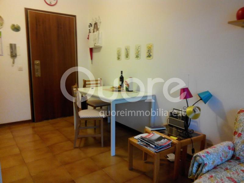 Appartamento in affitto a Udine, 1 locali, prezzo € 330 | Cambio Casa.it