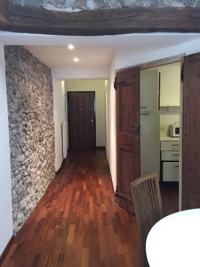 Appartamento in affitto a Udine, 4 locali, prezzo € 680 | Cambio Casa.it