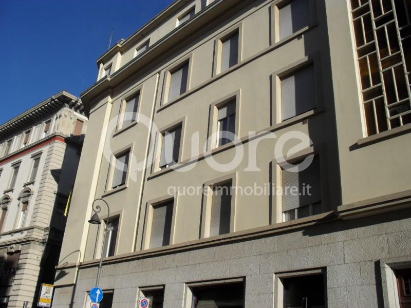 Ufficio / Studio in affitto a Udine, 9999 locali, prezzo € 850 | Cambio Casa.it
