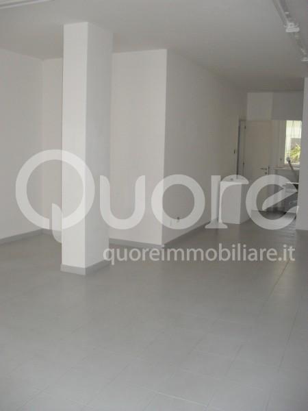 Ufficio / Studio in affitto a Udine, 9999 locali, prezzo € 400 | Cambio Casa.it