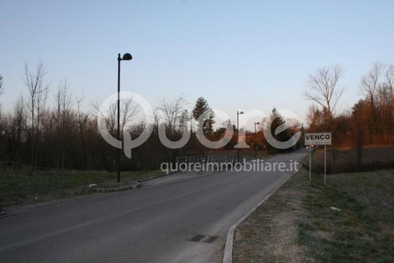 Terreno Agricolo in vendita a Dolegna del Collio, 9999 locali, zona Zona: Vencò, prezzo € 360.000 | Cambio Casa.it