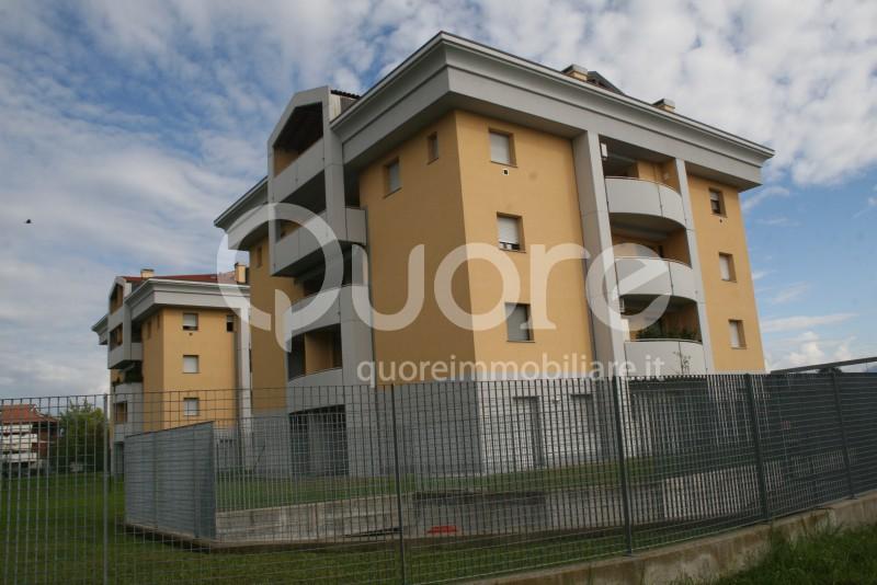 Appartamento in vendita a Udine, 5 locali, Trattative riservate | Cambio Casa.it