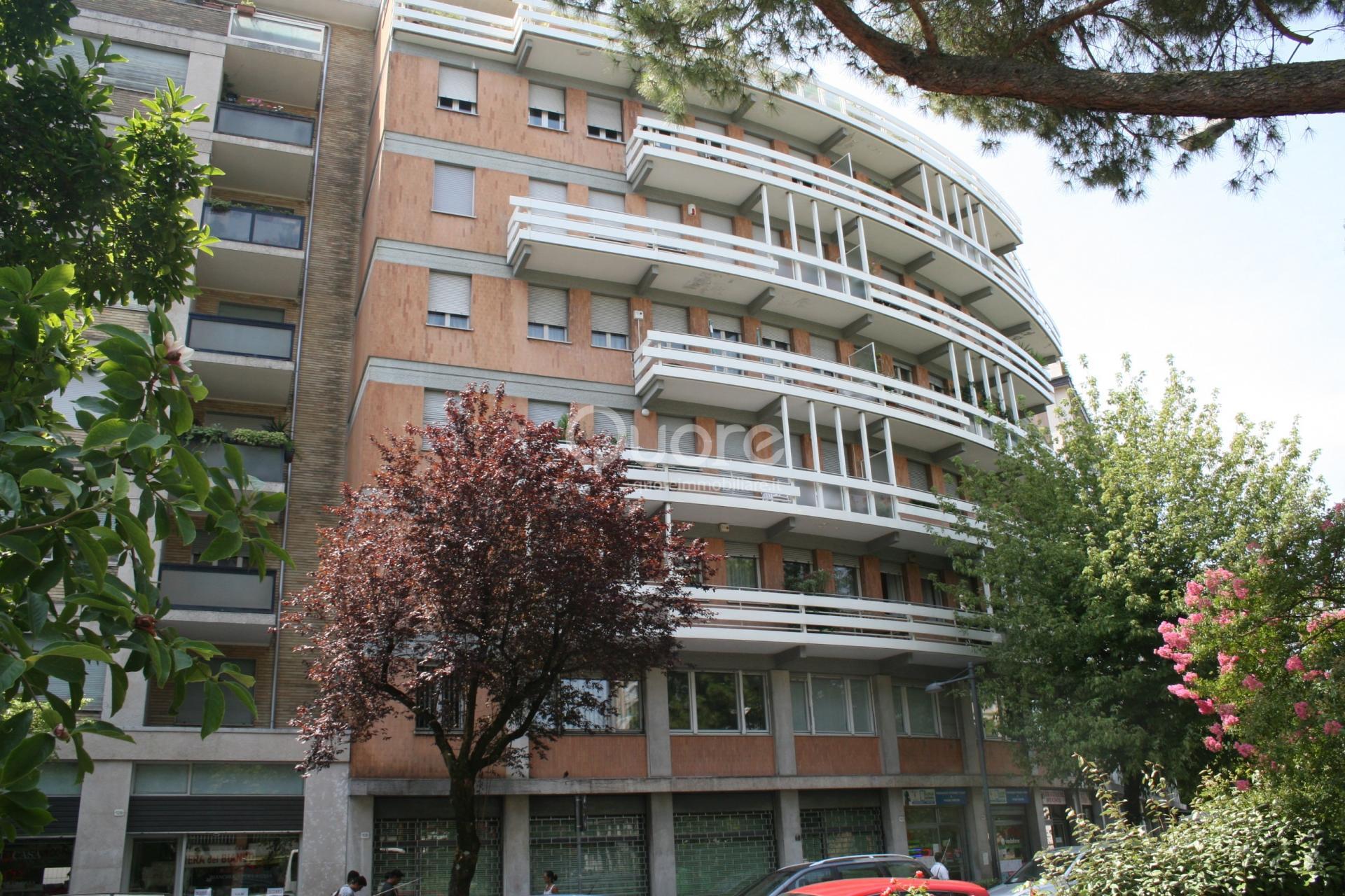 Appartamento in affitto a Udine, 5 locali, prezzo € 750 | Cambio Casa.it