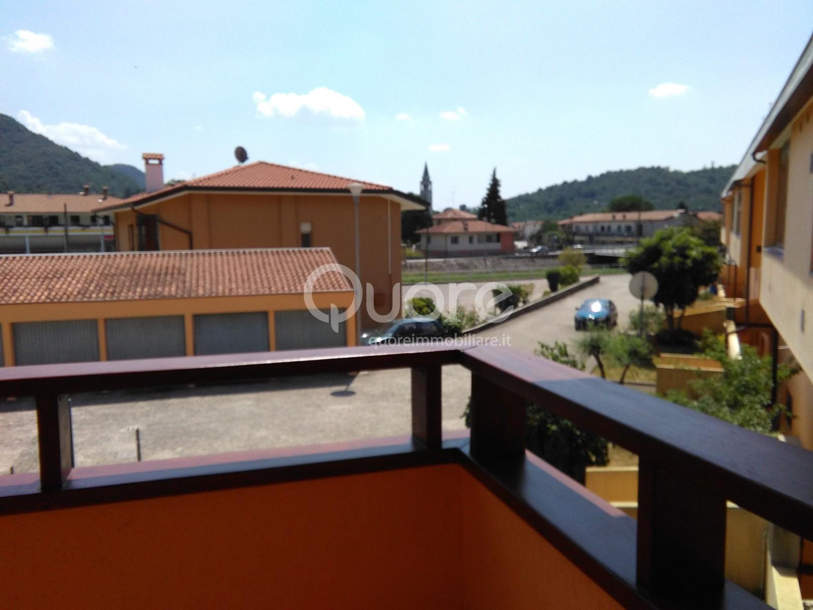 Villa a Schiera in vendita a Attimis, 4 locali, prezzo € 98.000 | Cambio Casa.it