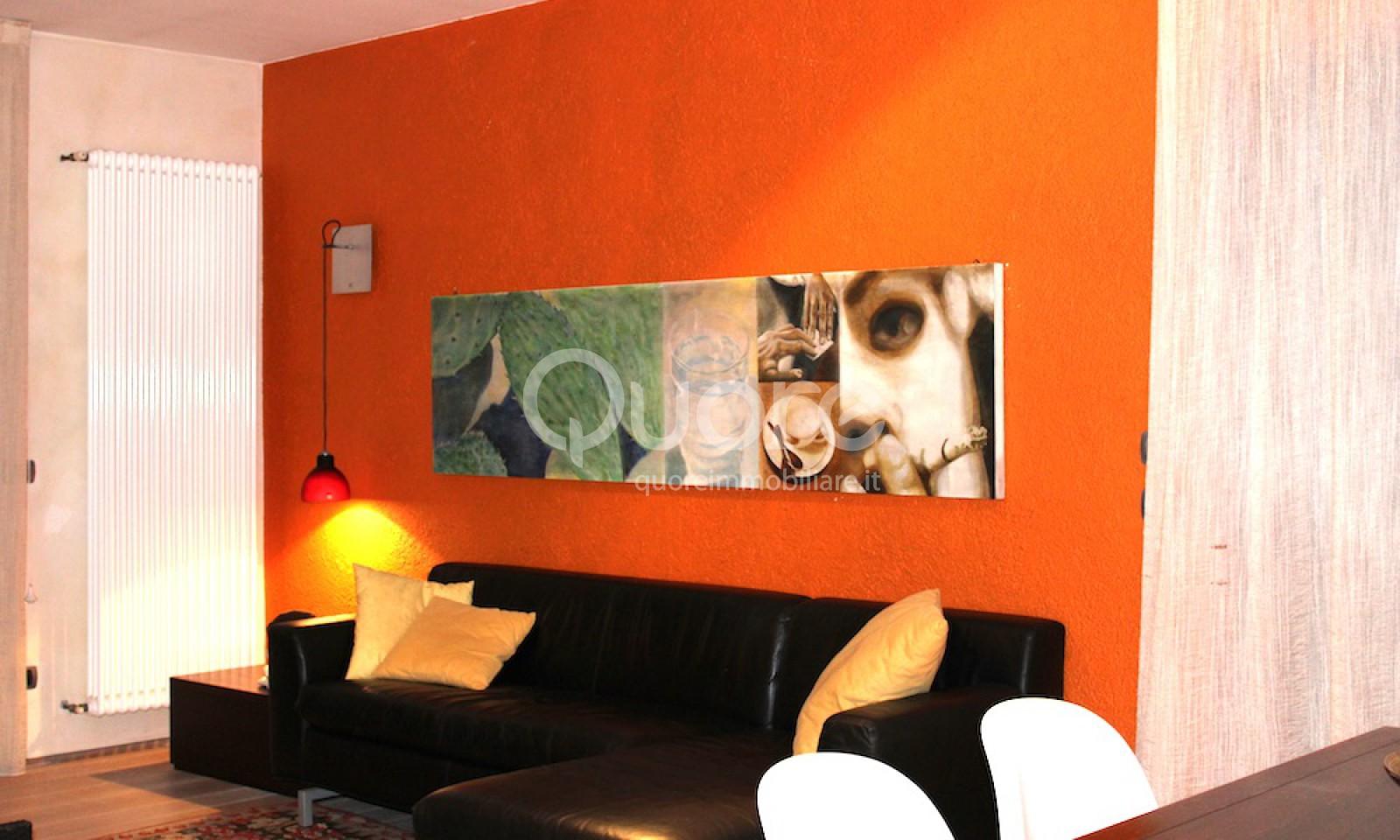 Appartamento in vendita a Lignano Sabbiadoro, 4 locali, prezzo € 320.000 | CambioCasa.it