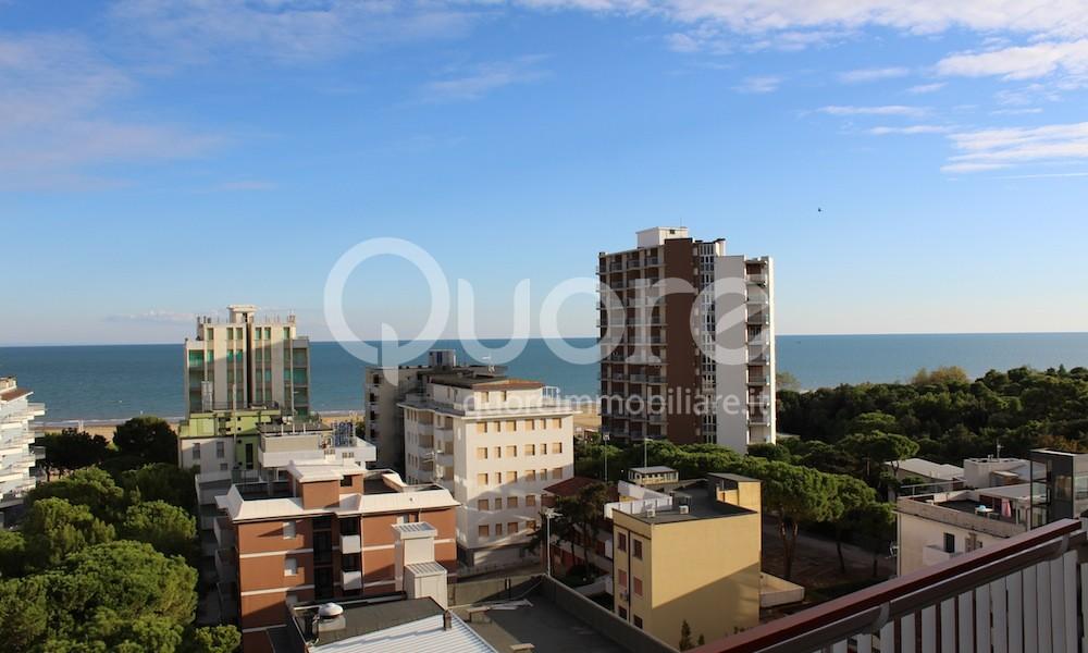 Appartamento in vendita a Lignano Sabbiadoro, 2 locali, prezzo € 170.000   Cambio Casa.it