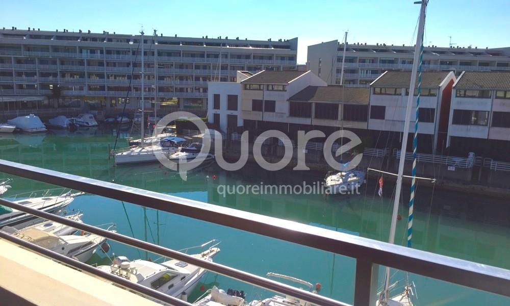 Appartamento in vendita a Lignano Sabbiadoro, 3 locali, prezzo € 250.000 | CambioCasa.it