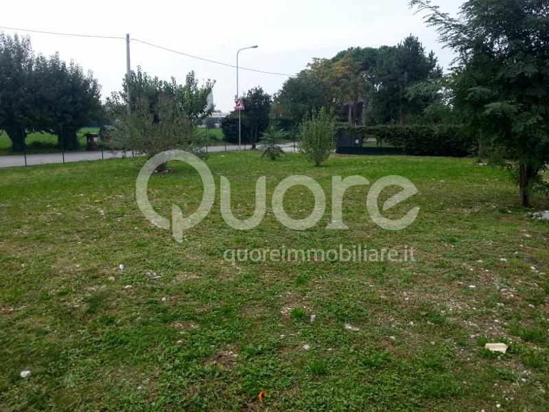 Terreno Edificabile Residenziale in vendita a Udine, 9999 locali, prezzo € 75.000 | CambioCasa.it