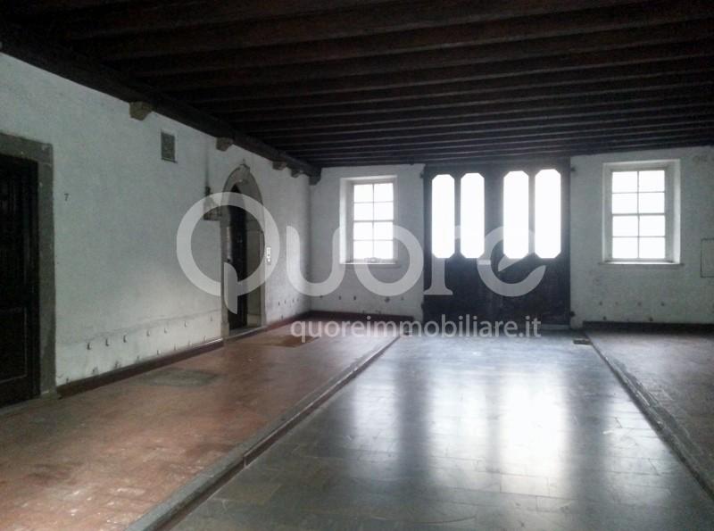 Ufficio / Studio in affitto a Udine, 9999 locali, prezzo € 1.000 | Cambio Casa.it