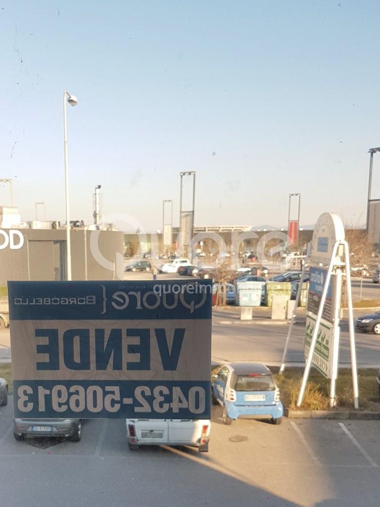Ufficio / Studio in vendita a Udine, 9999 locali, prezzo € 180.000 | Cambio Casa.it