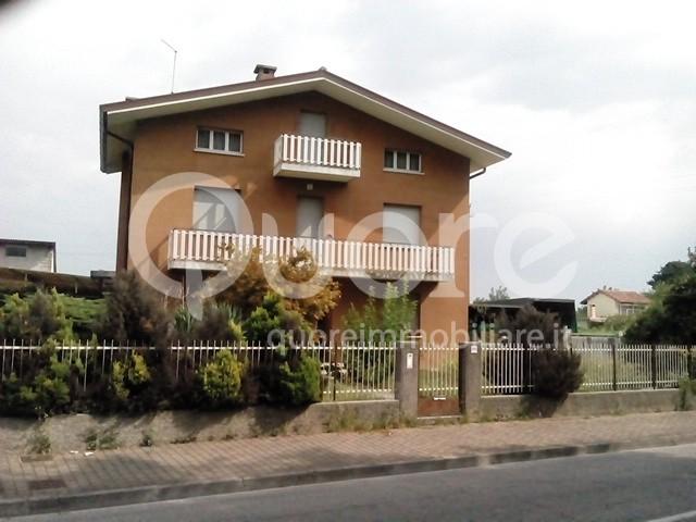 Appartamento in Vendita a Martignacco