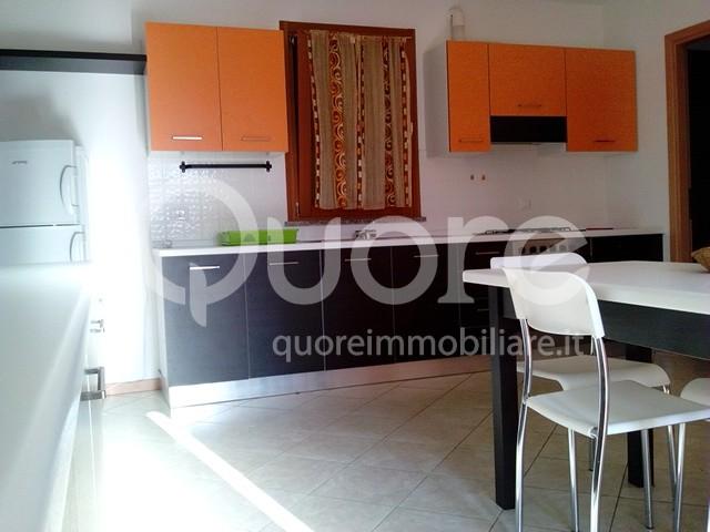 Appartamento in vendita a Tricesimo, 2 locali, prezzo € 75.500 | Cambio Casa.it