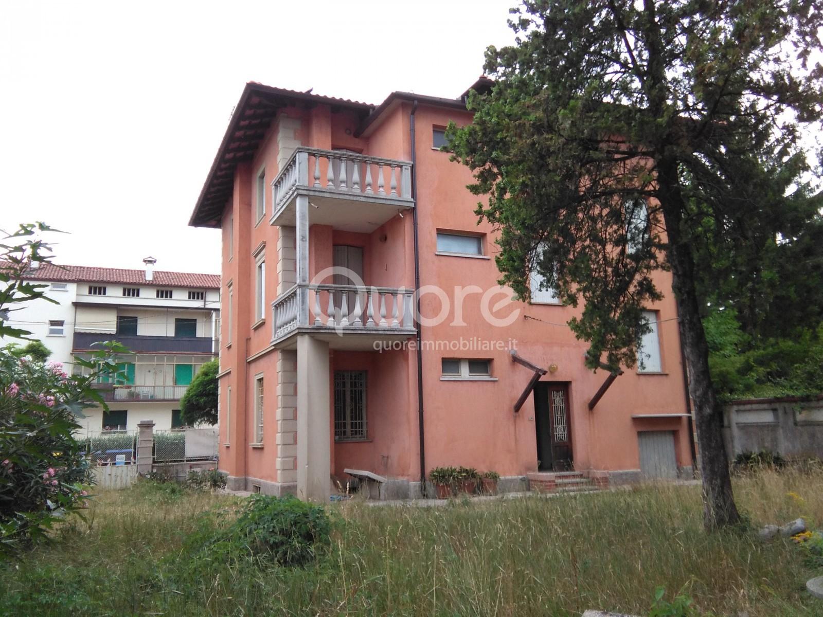 Villa in Vendita a Tricesimo