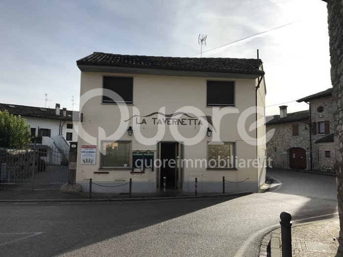 Negozio / Locale in vendita a Tavagnacco, 9999 locali, prezzo € 90.000 | Cambio Casa.it