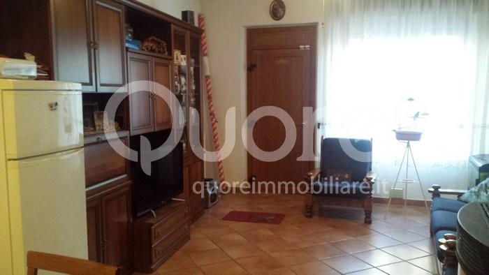 Soluzione Indipendente in vendita a Povoletto, 3 locali, prezzo € 85.000 | CambioCasa.it
