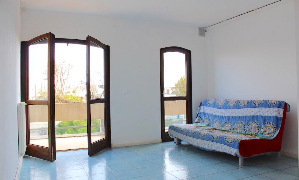 Appartamento in vendita a Lignano Sabbiadoro, 4 locali, prezzo € 210.000 | CambioCasa.it