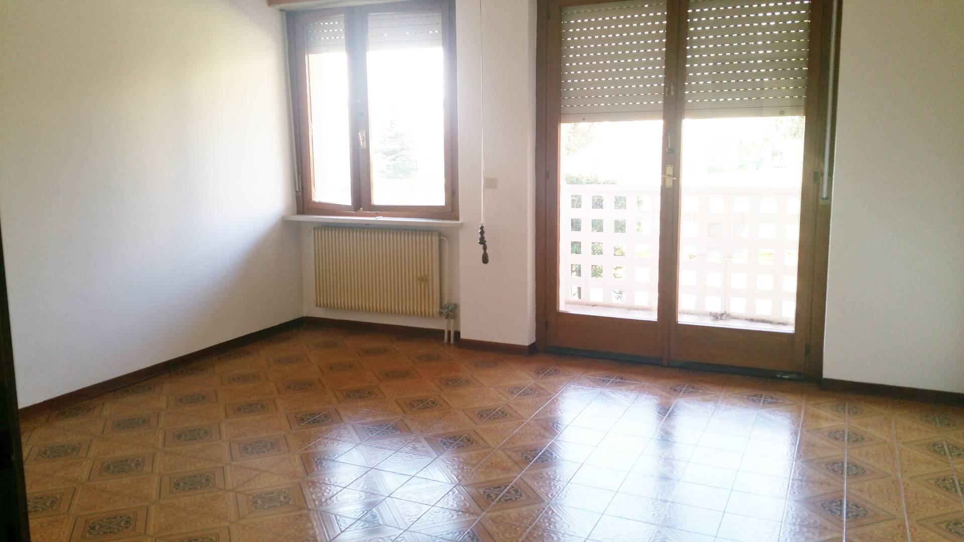 Appartamento in vendita a Tricesimo, 4 locali, prezzo € 89.000 | Cambio Casa.it
