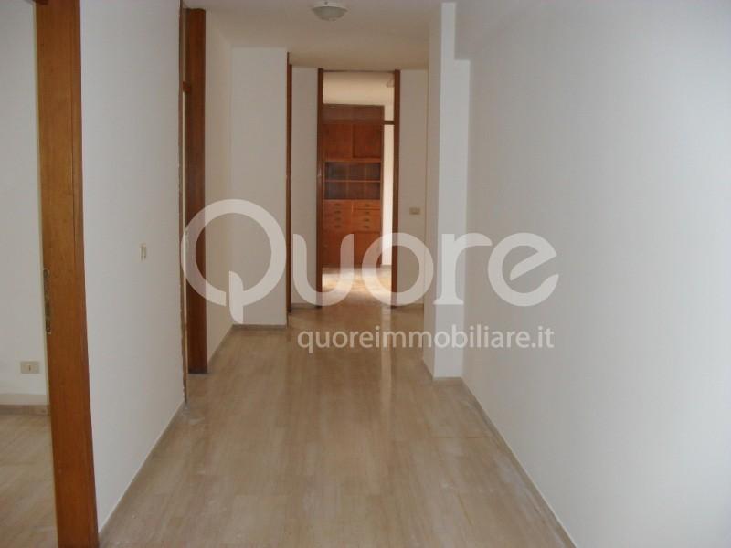 Ufficio / Studio in vendita a Udine, 9999 locali, zona Località: Centrostorico, prezzo € 165.000 | Cambio Casa.it