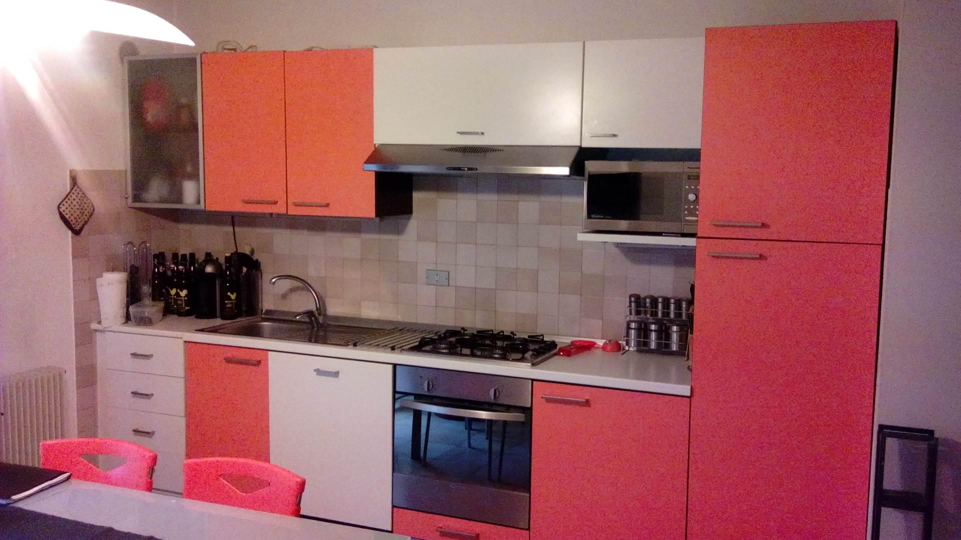 Appartamento in vendita a Tricesimo, 2 locali, prezzo € 85.000 | Cambio Casa.it