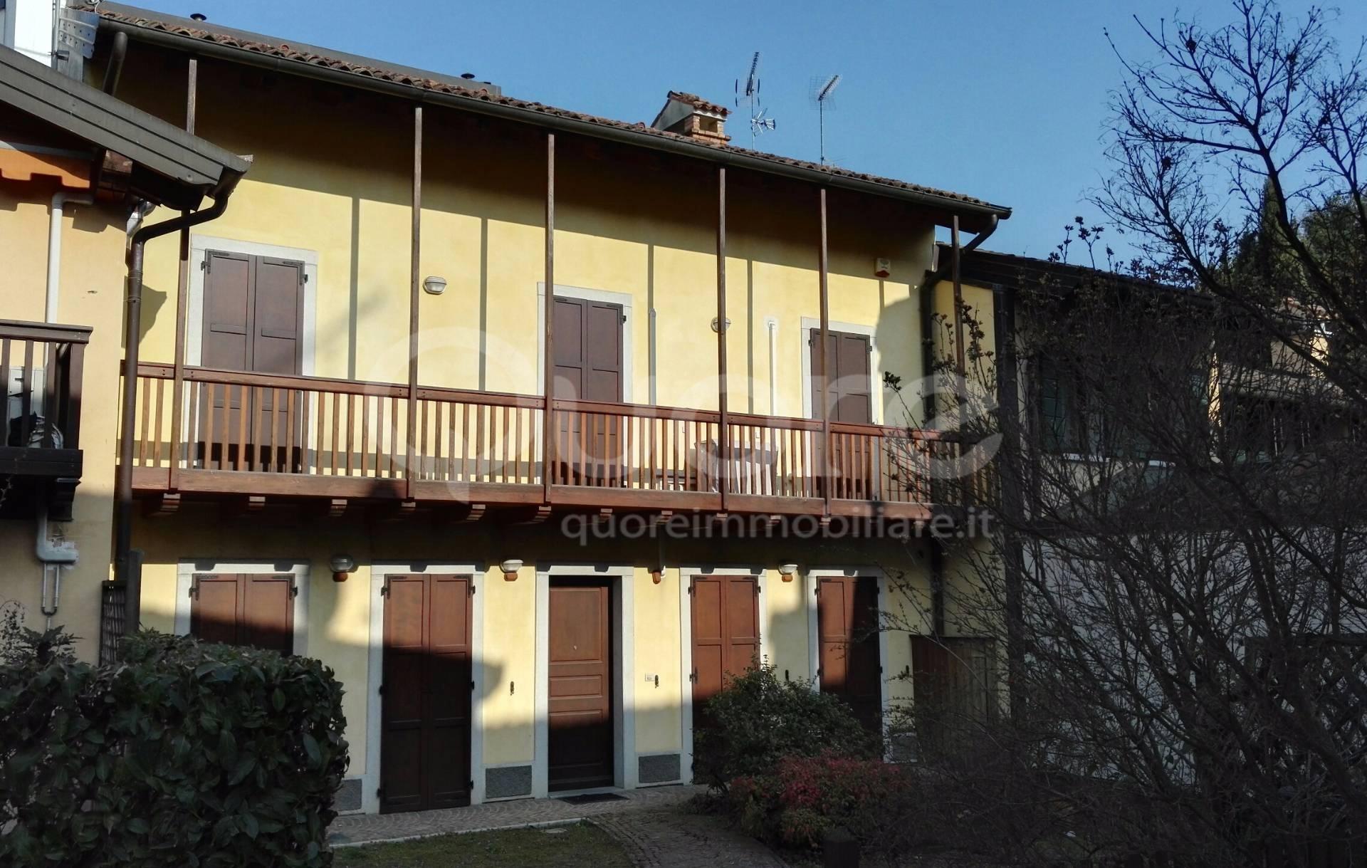 Soluzione Indipendente in vendita a Udine, 6 locali, zona Località: Centrostorico, prezzo € 365.000 | CambioCasa.it